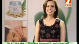 Jiva Ayurveda TV Shows on Kaya Chikitsa