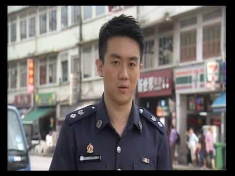 Xxx Mp4 Crime Watch 2011 Episode 1 Indian Sex Worker Murdered At Geylang Hotel 3gp Sex