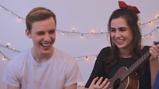 outtakes with Jon Cozart