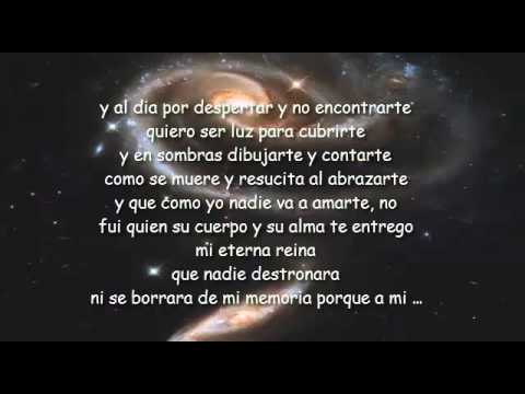 Sin Tu Sonrisa Los Aldeanos Ft Mala Rodriguez Letra