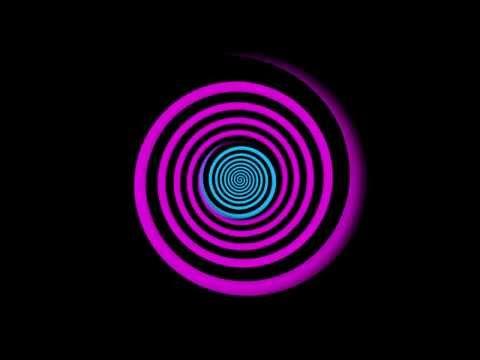 Xxx Mp4 Simon Says Hypnosis 3gp Sex