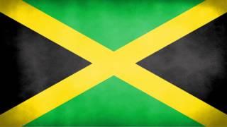 Jamaica National Anthem (Instrumental)