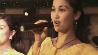 riphah -Arabic-song-FROM-theraisers@yahoogroups.com