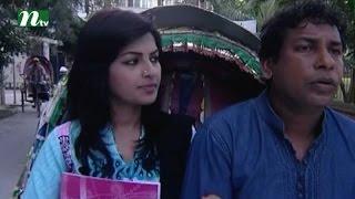 Bangla Natok Shukh Taan l Episode 06 I Monalisa, Milon, Shamima Naznin, Rifat l Drama & Telefilm