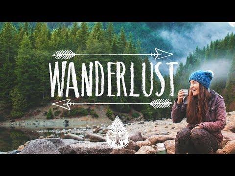 Xxx Mp4 Wanderlust 🌲 An Indie Folk Pop Playlist 3gp Sex