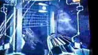 Metroid Prime 2 Echoes Gameplay