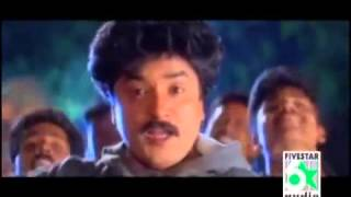 Kadhal Pannatheenga Paarvai Ondre Podhume Tamil Movie HD Video Song
