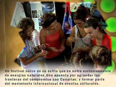 festival eolica gc