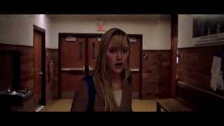 It Follows - Scariest Scenes