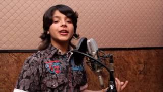 CHAHAT PAPU NEW PASHTU SONG