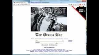Download Individual Files from Magnet Links in uTorrent [The Pirate Bay]