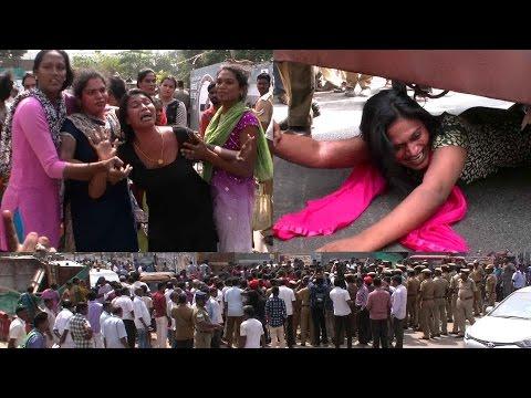 Xxx Mp4 Transgender Dies Chennai Police Harassment Blamed Fellow Transgender Refuse To Claim The Body 3gp Sex