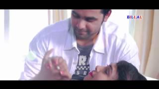 Nishidin Tumi Hin By Eleyas hossain & keya - 2015 (Bangla Video Song ) HD 1080p