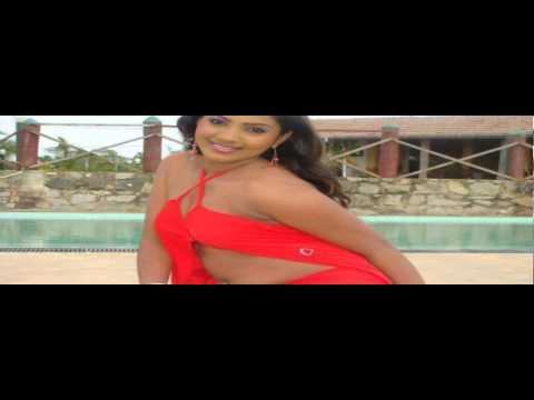 Anuththara Sooriya Bandara
