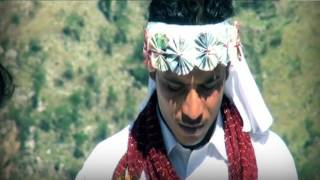 babar shadi habibabad by nasir tanoli