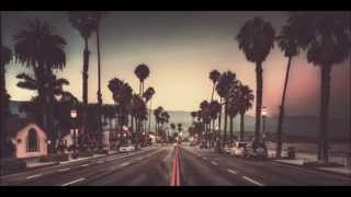 Deep House mix | Beach Bar mix (popular sogs remix) - Dj Zagor