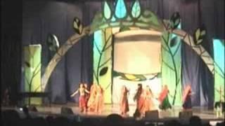 Payal Utaar Dungi Song by Ila Arun in Film Mohabbat Ki Arzoo