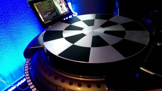 Star Wars Millenium Falcon holochess table jukebox