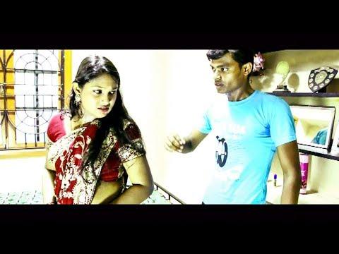 Xxx Mp4 Nila Kaikirathu Full Movie Tamil Movies Tamil Super Hit Movies Tamil Full Movies 3gp Sex