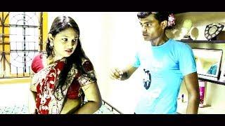 Nila Kaikirathu Full Movie # Tamil Movies # Tamil Super Hit Movies # Tamil Full Movies