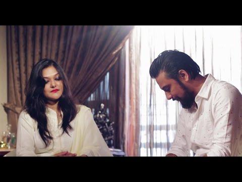 Xxx Mp4 Ei Meghla Dine Ekla Cover By Mashfiq CDL Amp Prescila Rahman 3gp Sex