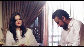 Ei Meghla Dine Ekla- By Mashfiq CDL & Prescila Rahman