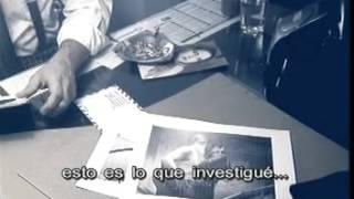 Erick Escobar y la Decisión Vallenata-La Huella de tu amor