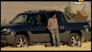 Abd El Fatah El Greny - Ashof Fek Youm / عبد الفتاح الجرينى - اشوف فيك يوم
