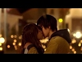 Download Video 2016 Best Korea Drama Kiss Scene 3GP MP4 FLV