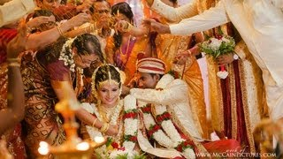 Tamil Wedding Ceremony at Raub, Pahang , Manivannan & Dr.Jayasuhasini - 1st Feb 2013 SDE