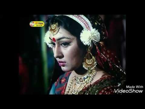 Xxx Mp4 বাংলা মুভি দেবদাস সাকিব খান অপু বিশ্বাস 3gp Sex