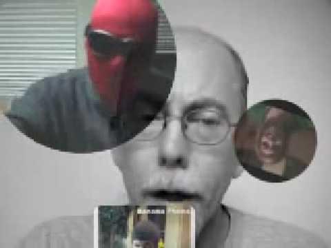 Xxx Mp4 XXX Hardcore YouTube DRAMA DMCA Wars Mashup Psycho Hurricaine RedSkull Tim Spermson Carine Serson 3gp Sex