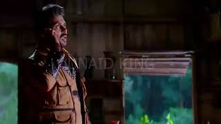 Very Funny From Madrasi Movie Part 1 HD-YouTube.mp4