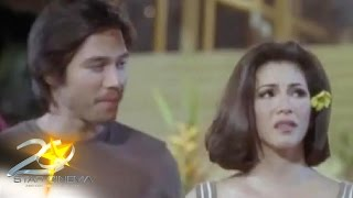 Official Trailer | 'Paano Kita Iibigin' | Piolo Pascual and Regine Velasquez