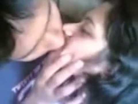 College Girl Boy Kissing Hot enjoy Kissing | Aunty hot sex | babe Kiss | Love sex | Bhabhi Kissing