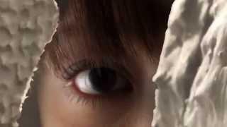 [LT] Nozoki Ana Live Action (2014) Movie Trailer