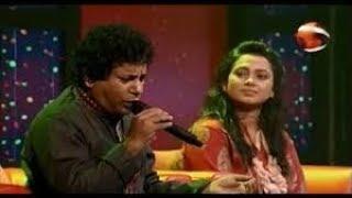 Mosharraf korim Negar mukha song-2017