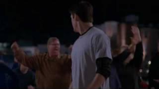 Nathan / Lucas - 2x20 - May 10, 2005