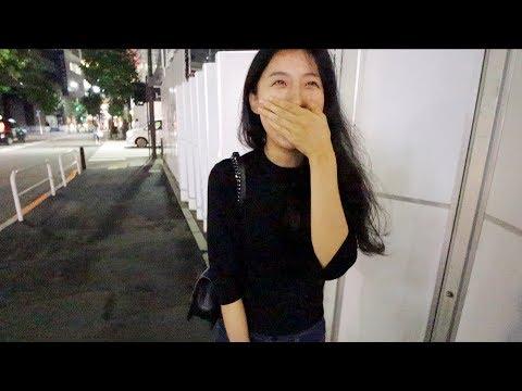 JM 장가가기 프로젝트
