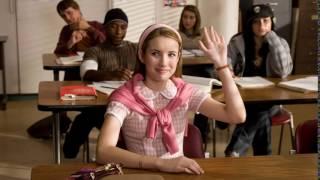 Nancy Drew1 full movie