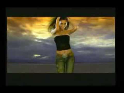 Xxx Mp4 Nice Irani Song 3gp Sex