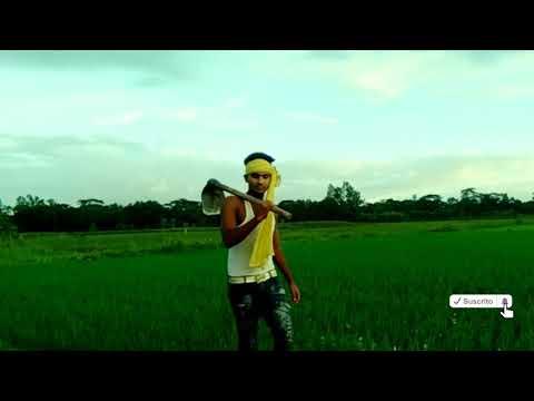 Xxx Mp4 Bangla New Song Dasi Dasi 3gp Sex