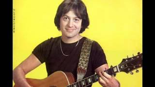 Mircea Baniciu - Cu tine in gand - 1981 - versiunea originala