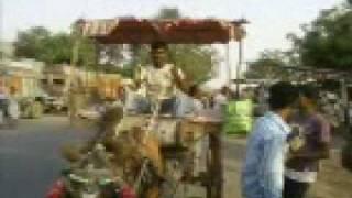 BHARAT MOVIE.3gp