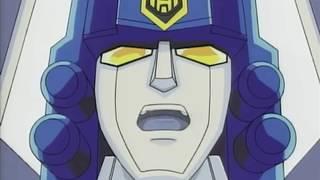 Transformers A Nova Geração - Episódio 24 - Ultra Magnus - Dublado