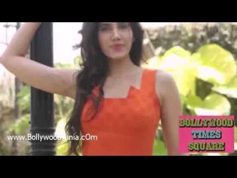 Archana Vijaya XXX Drink Drink Launch Video 2013 @ Bollywoodfunia.cOm