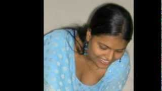 Kerala Girls New mms scandel