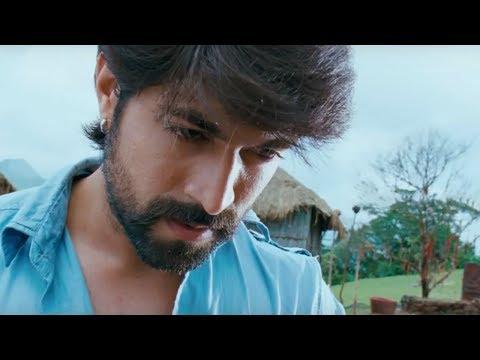 Xxx Mp4 GajaKesari Kannada Movie Yash Action Sakkath Sytle 3gp Sex
