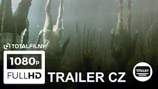 Borgman (2013) CZ HD trailer