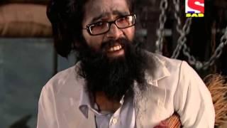 Pritam Pyaare Aur Woh - Episode 70 - 6th June 2014